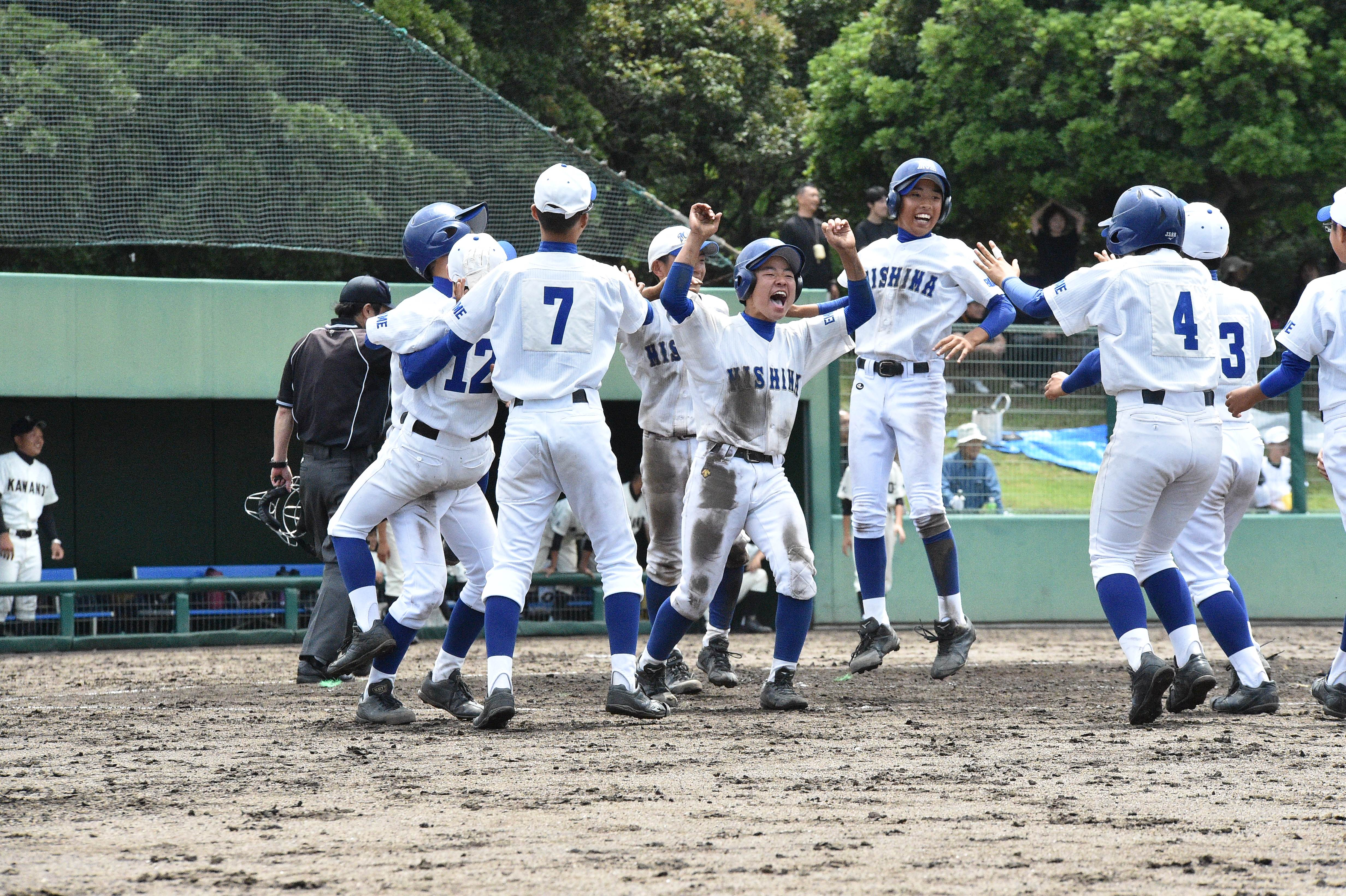 野球 (15)