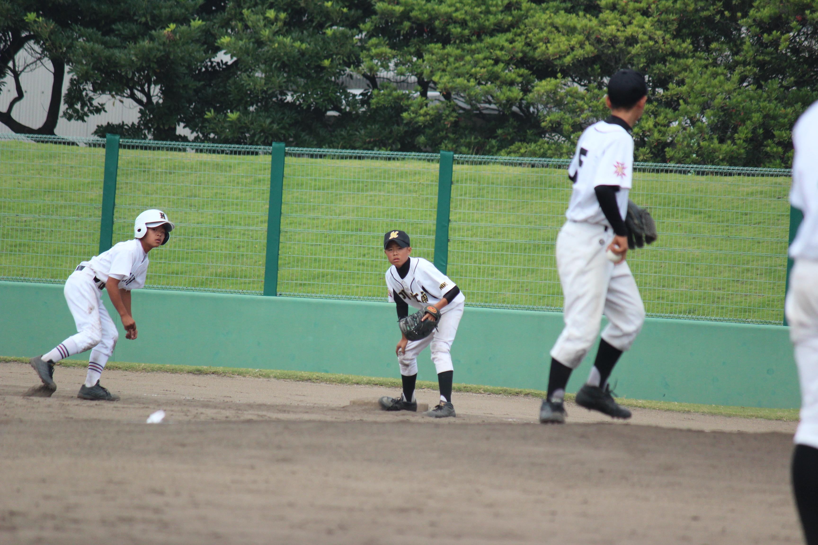 野球 (447)