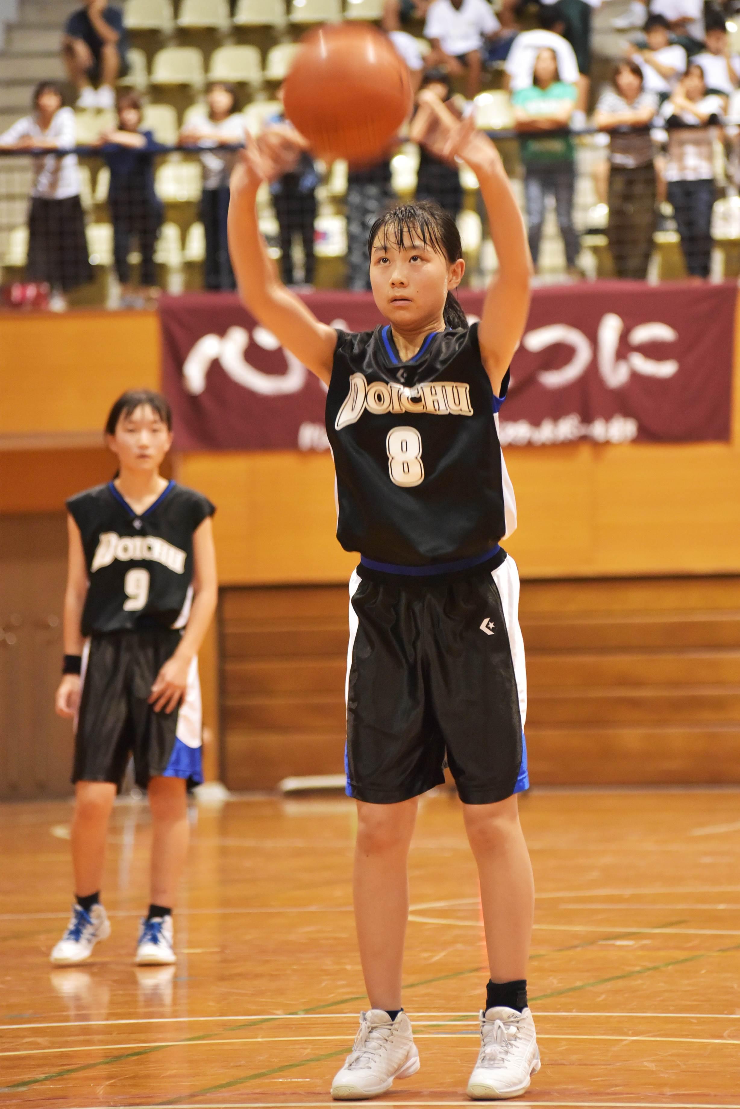 basketball (101)