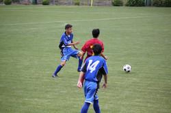 サッカー (1047)
