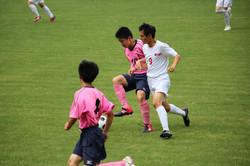 サッカー (623)