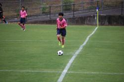 サッカー (543)