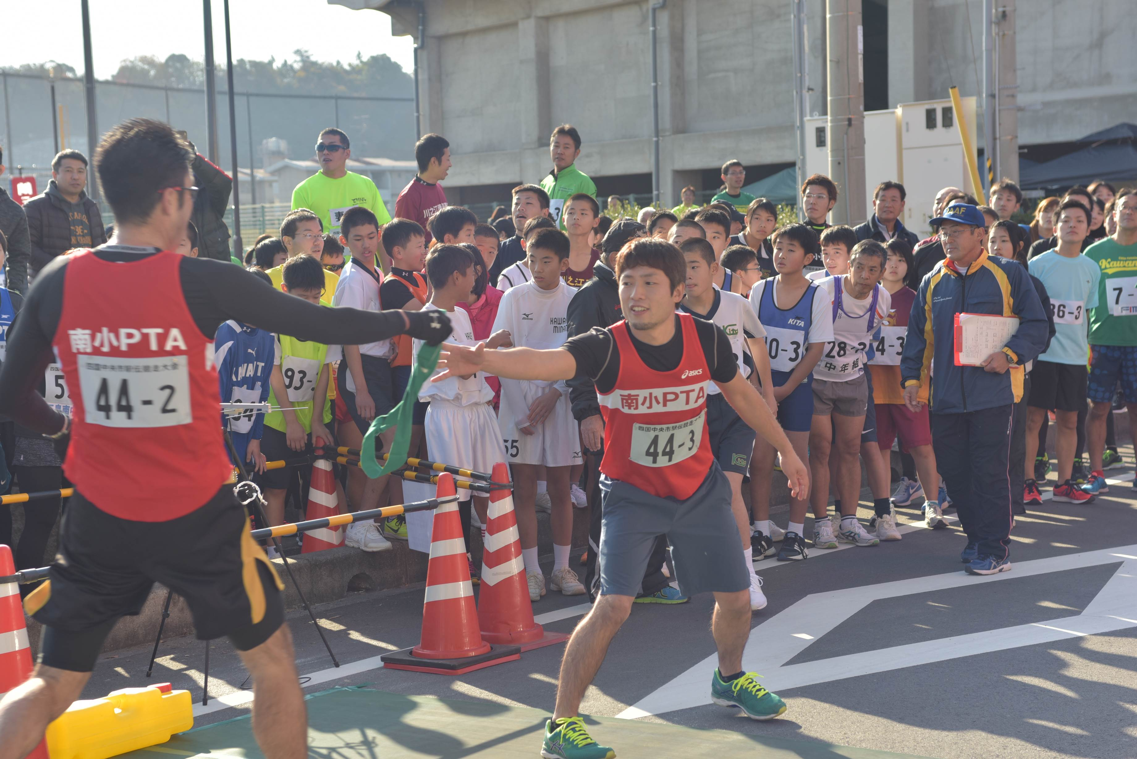 駅伝2017 (319)