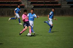 サッカー (65)