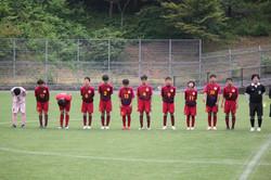 サッカー (1311)