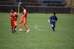 サッカー (331)