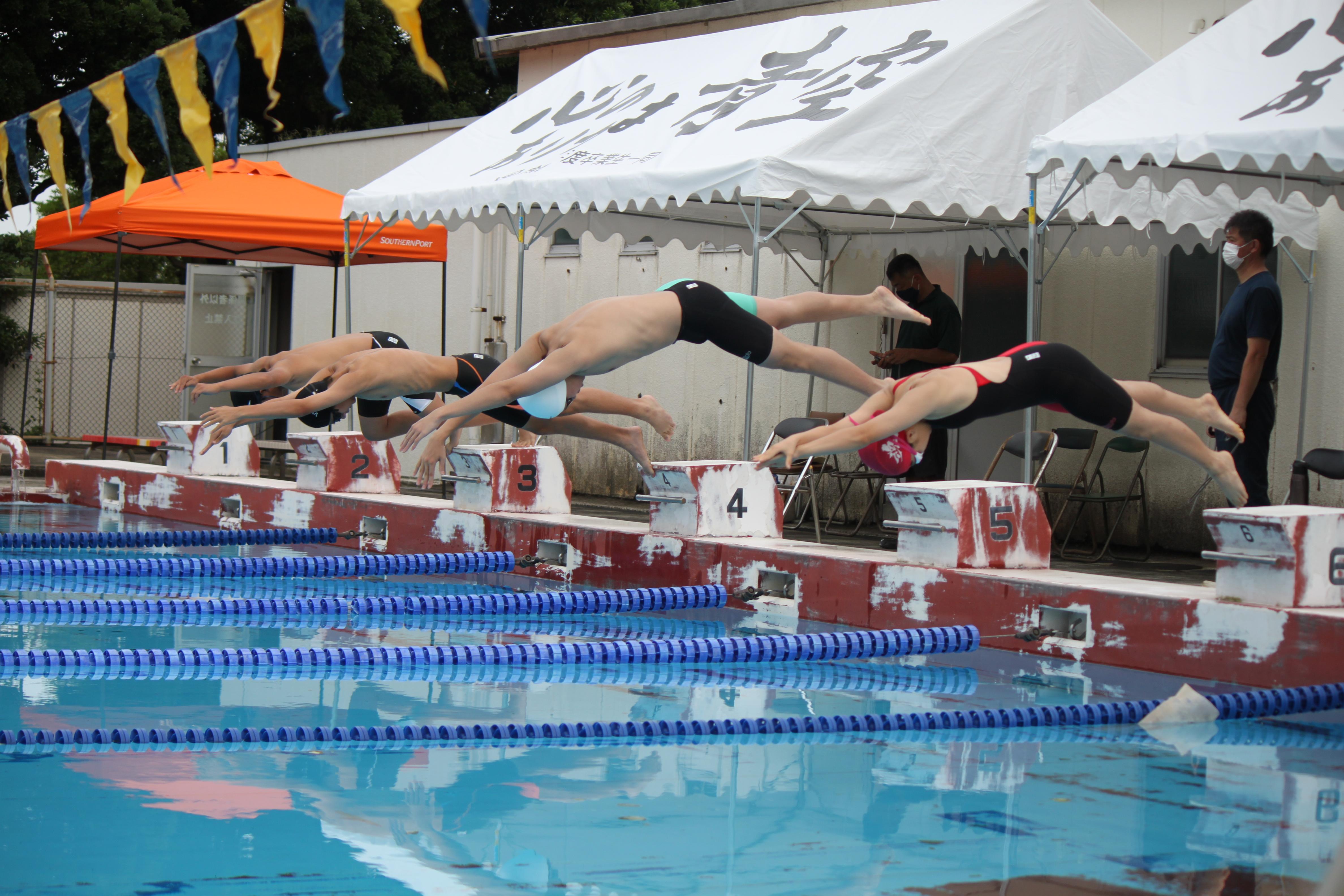 水泳競技 (26)