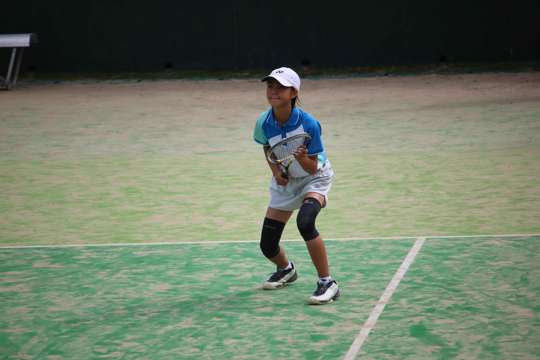 ソフトテニス(365)