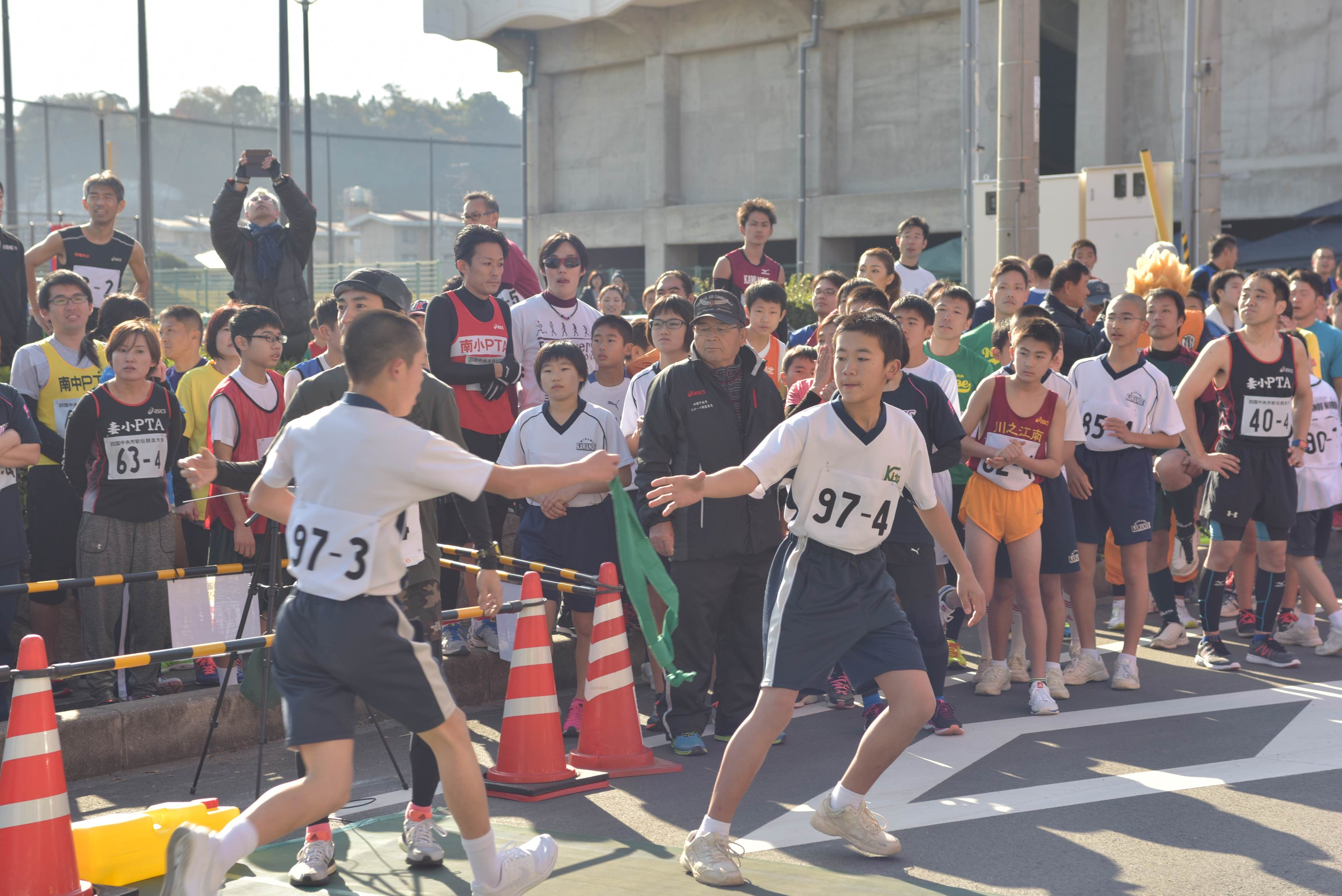 駅伝2017 (351)
