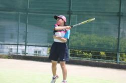 ソフトテニス (941)