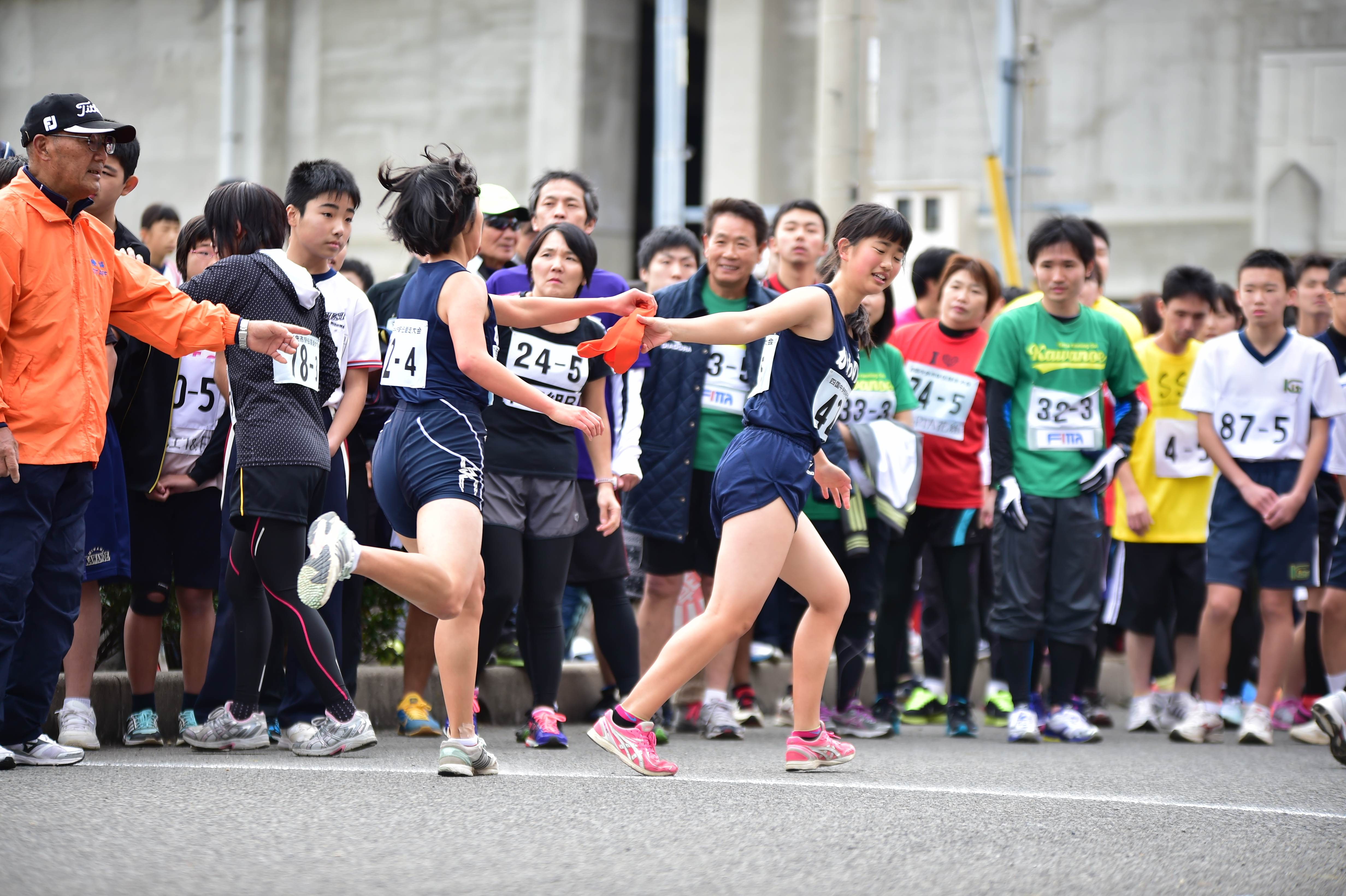 駅伝2015 (89)