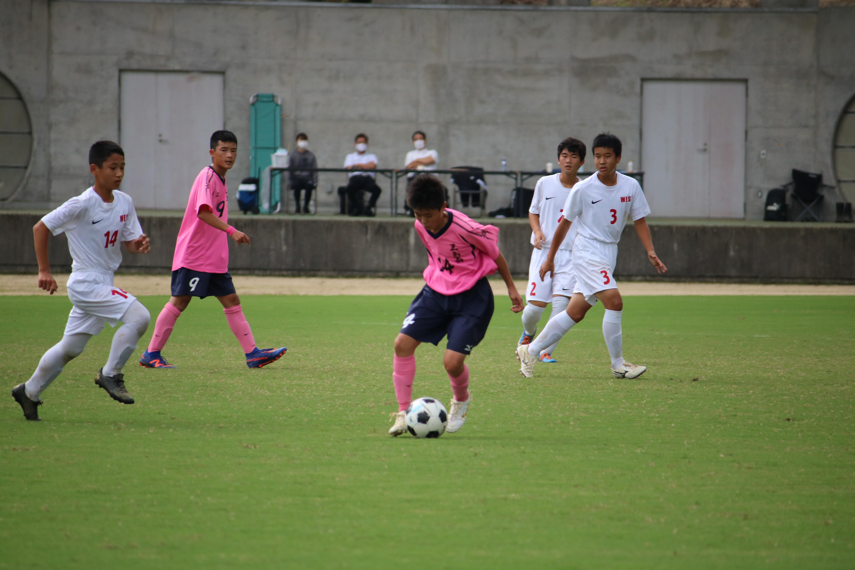 サッカー (478)