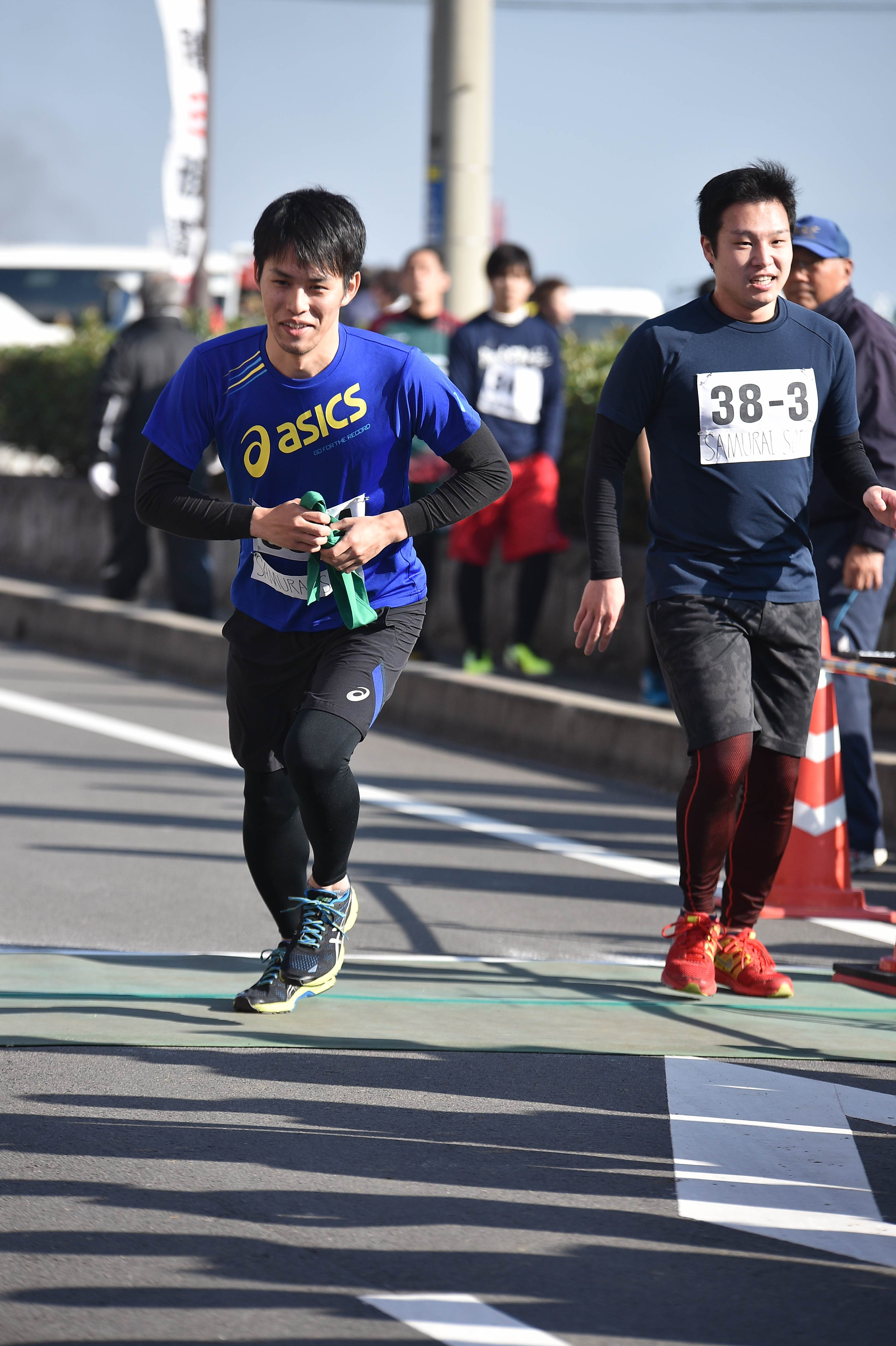 駅伝2017 (173)