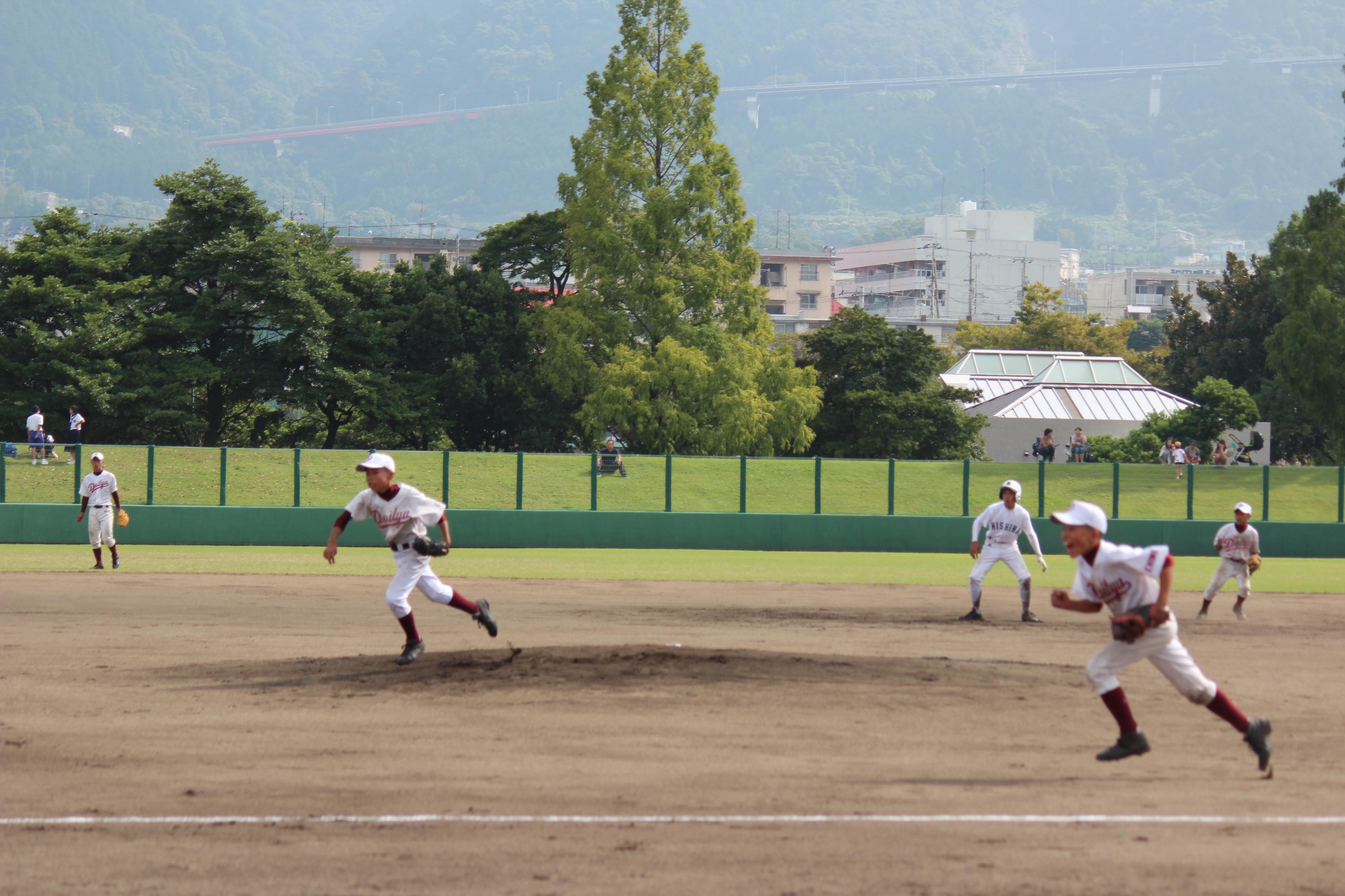 野球 (964)
