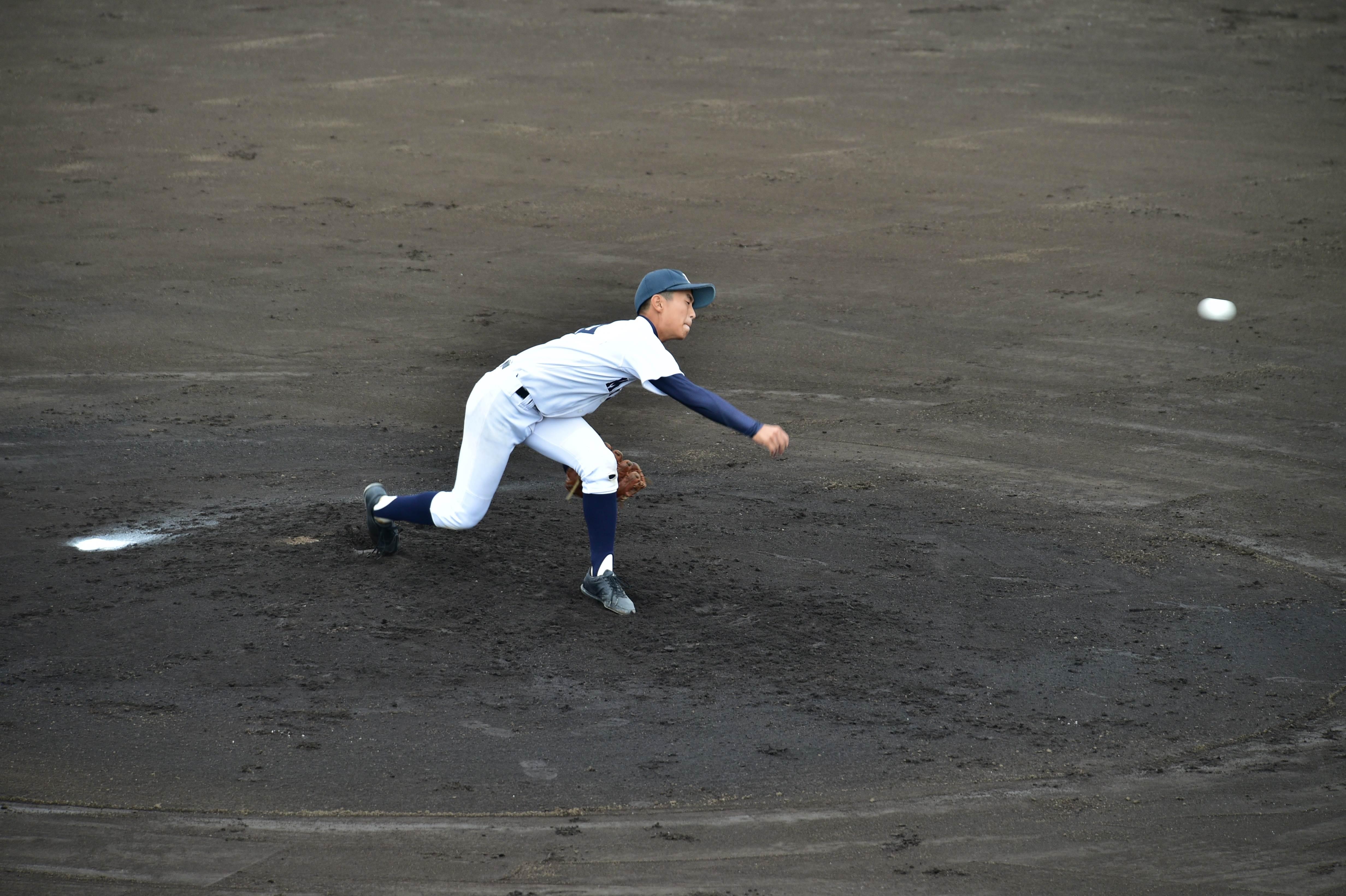 軟式野球 (204)