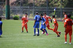 サッカー (453)