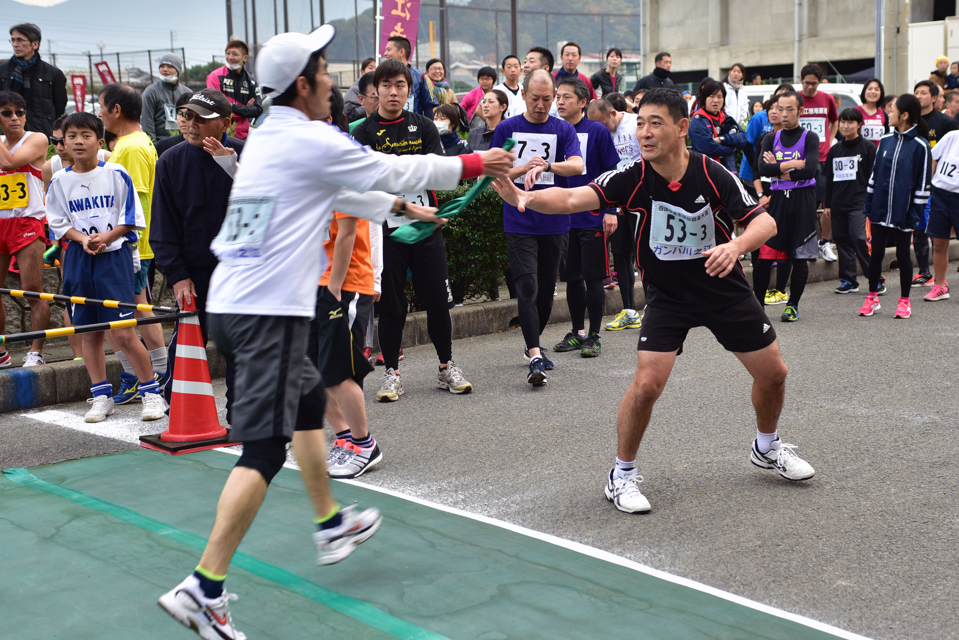 駅伝2016 (128)