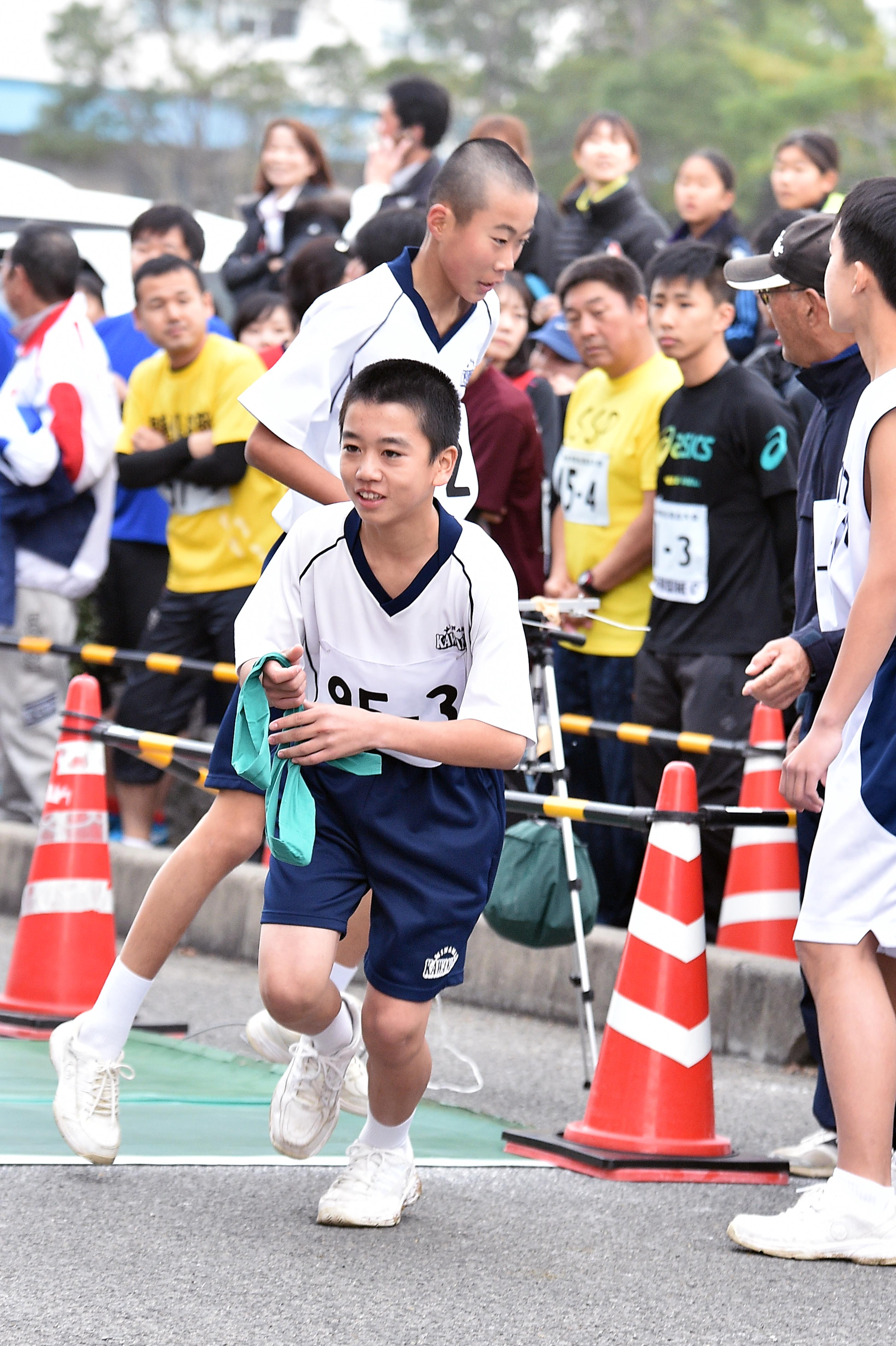 駅伝2016 (35)