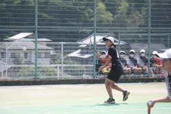 ソフトテニス (148)
