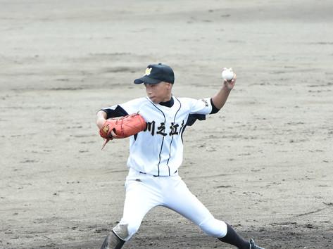 軟式野球(1)~(100)