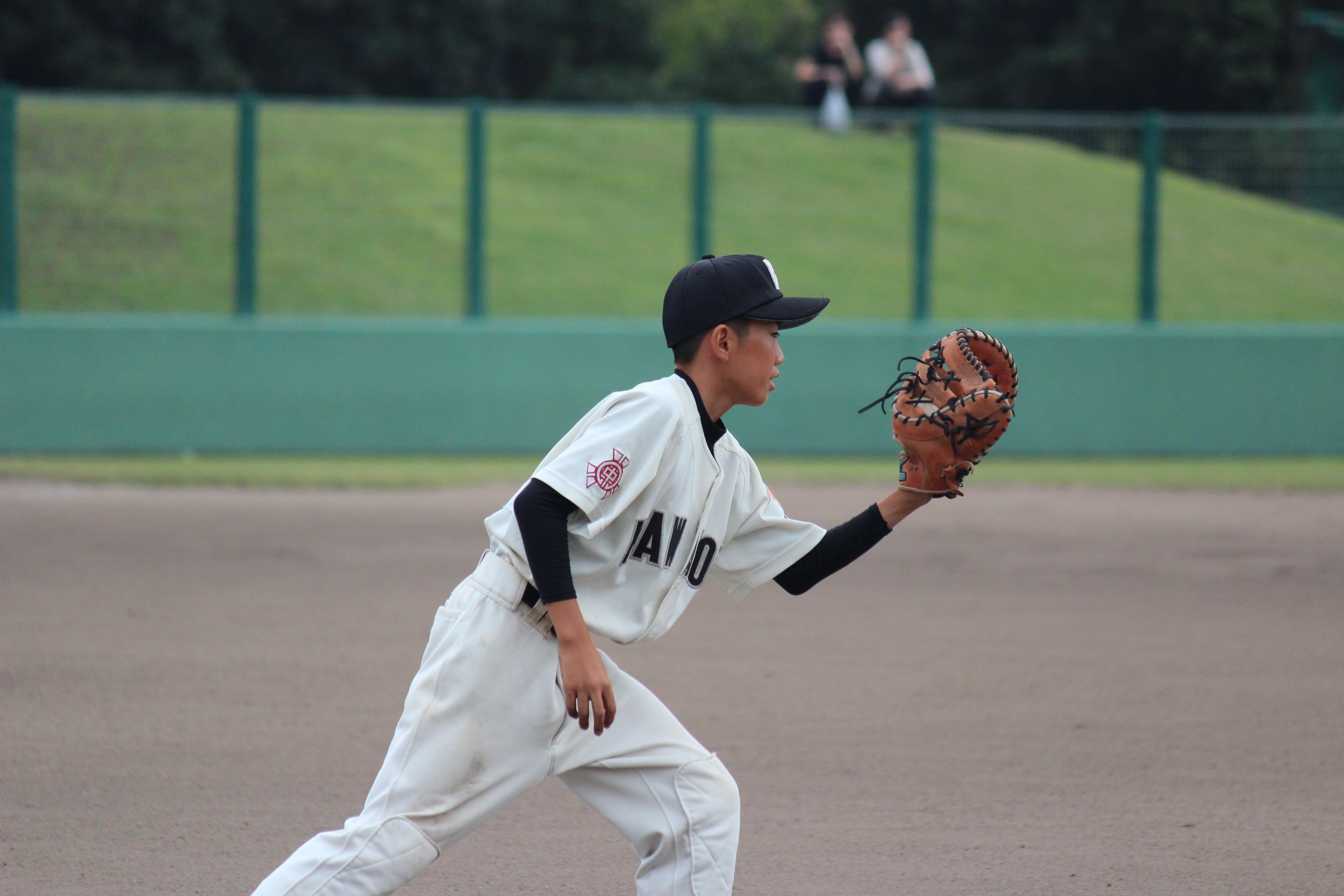 野球 (538)