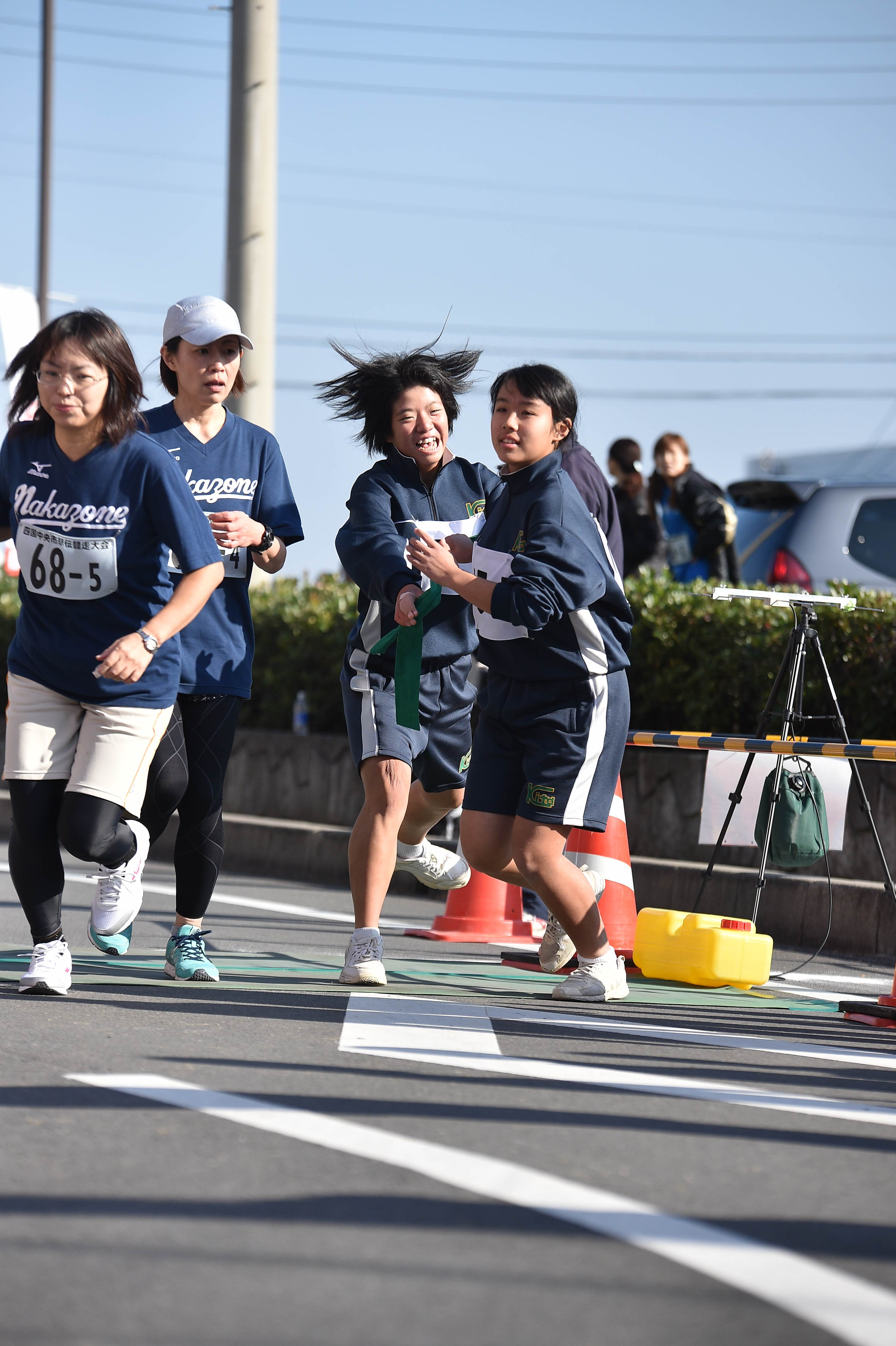 駅伝2017 (238)