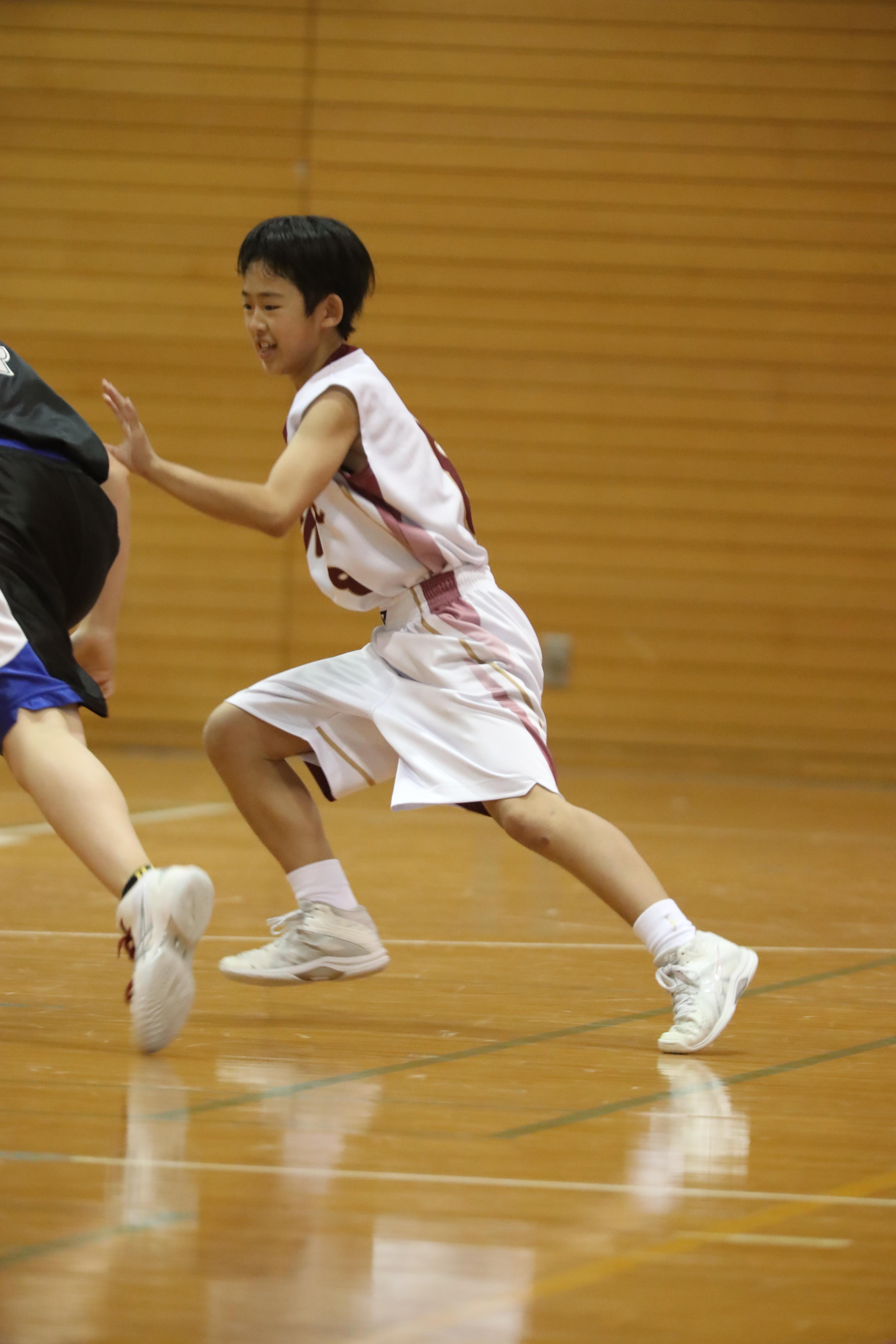 バスケット (57)