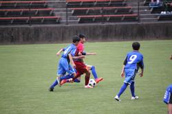 サッカー (1061)
