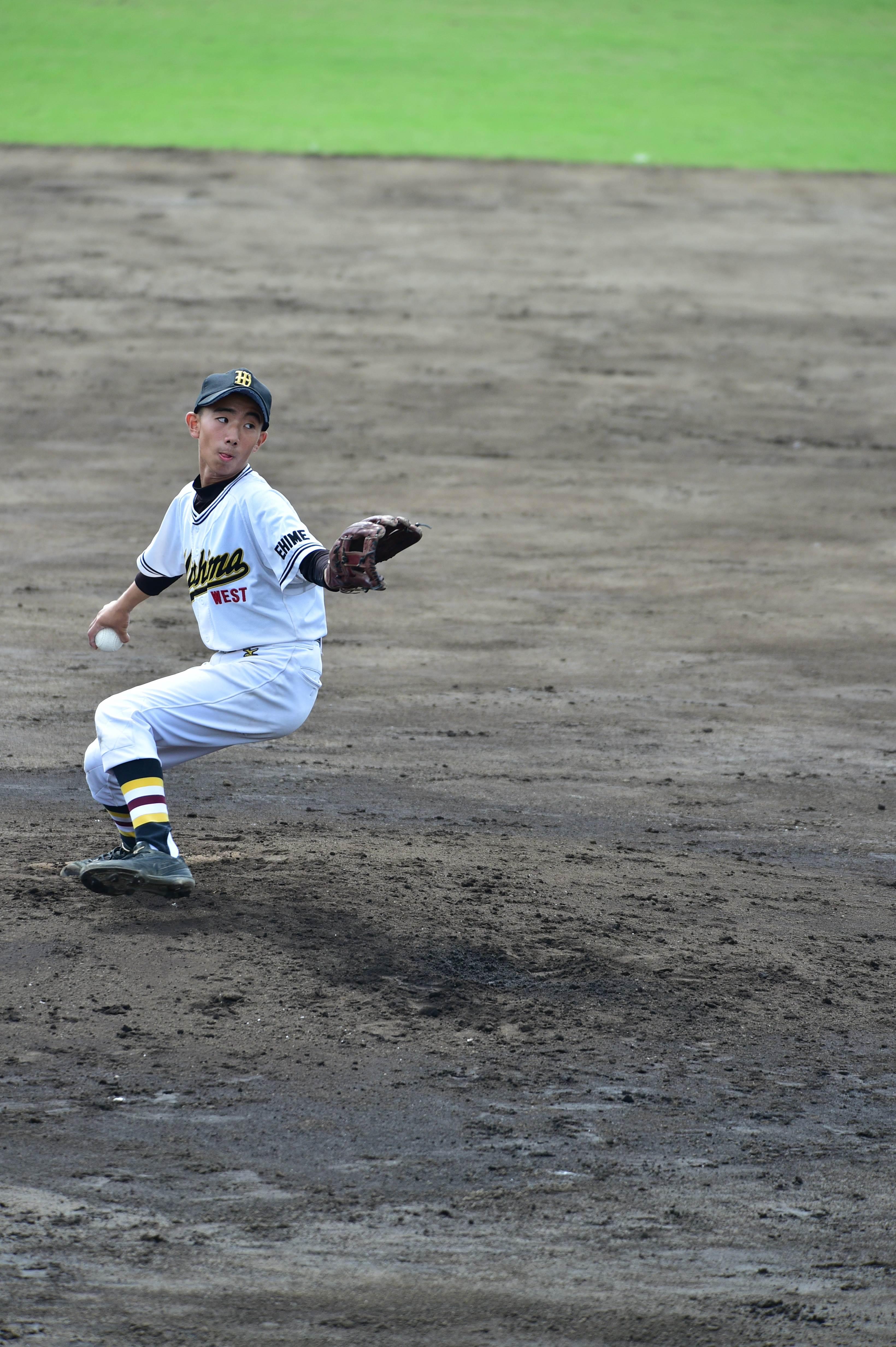 軟式野球 (144)