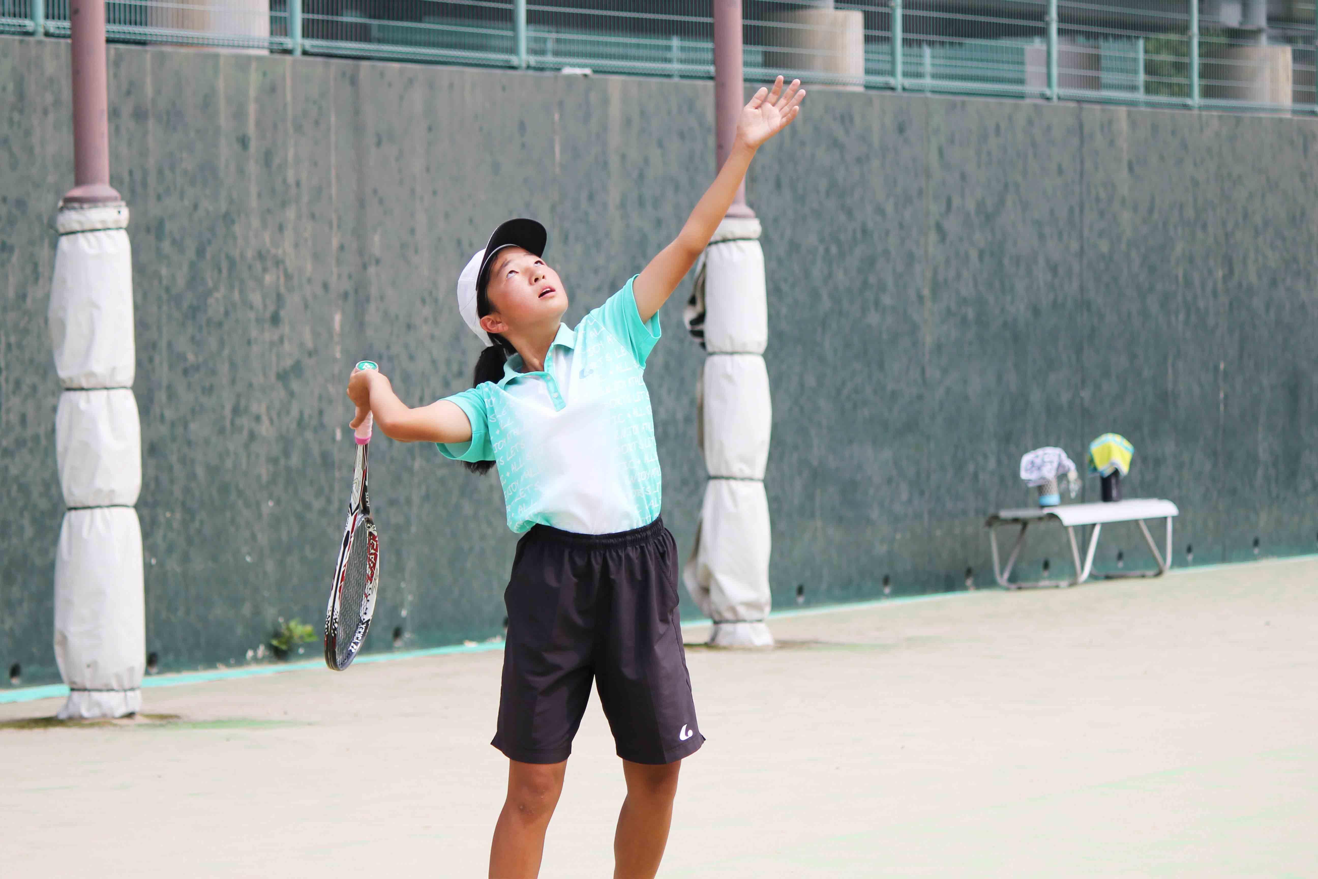 Tennis (25)