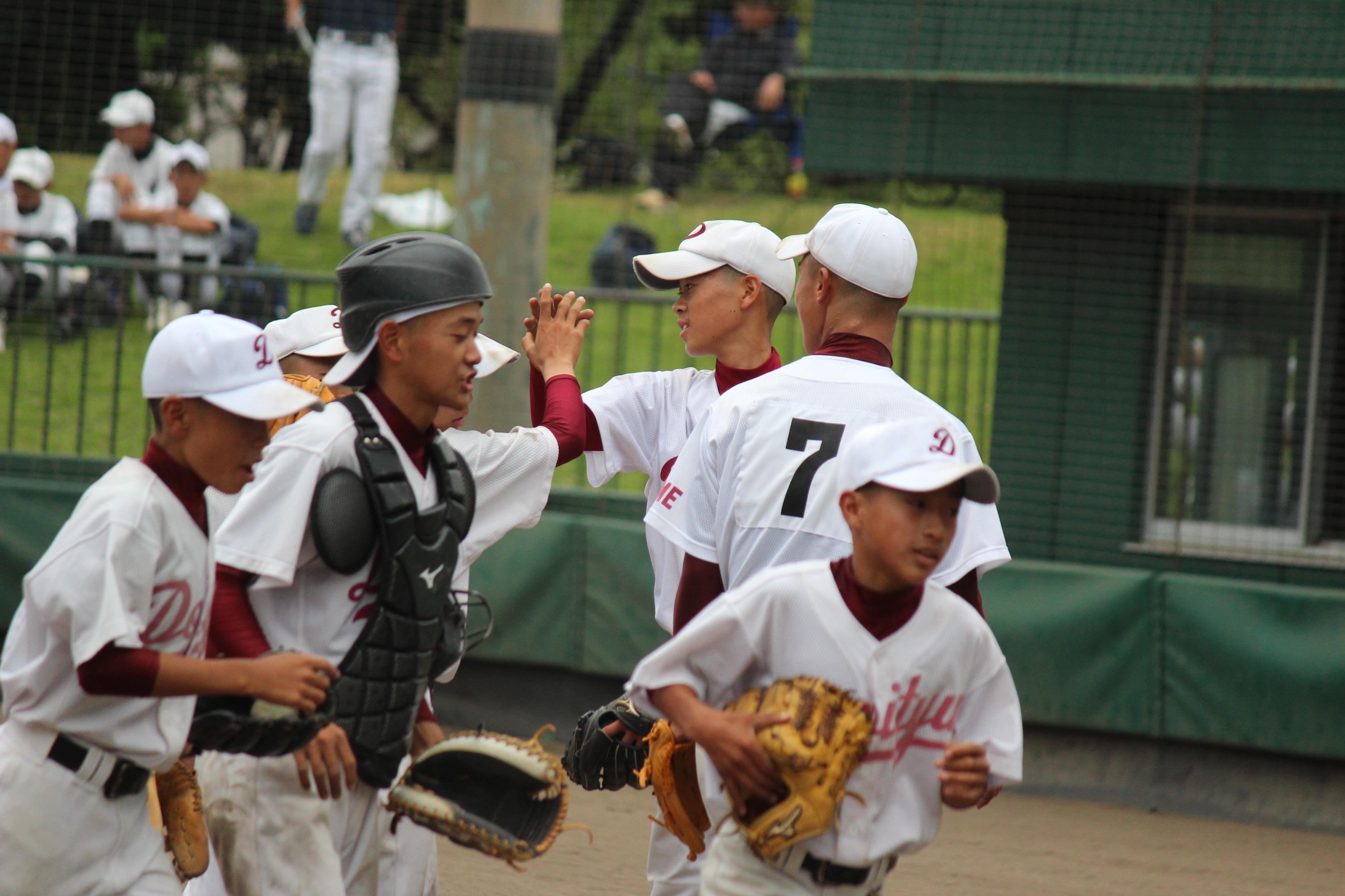 野球 (244)