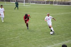 サッカー (1287)