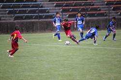 サッカー (1065)