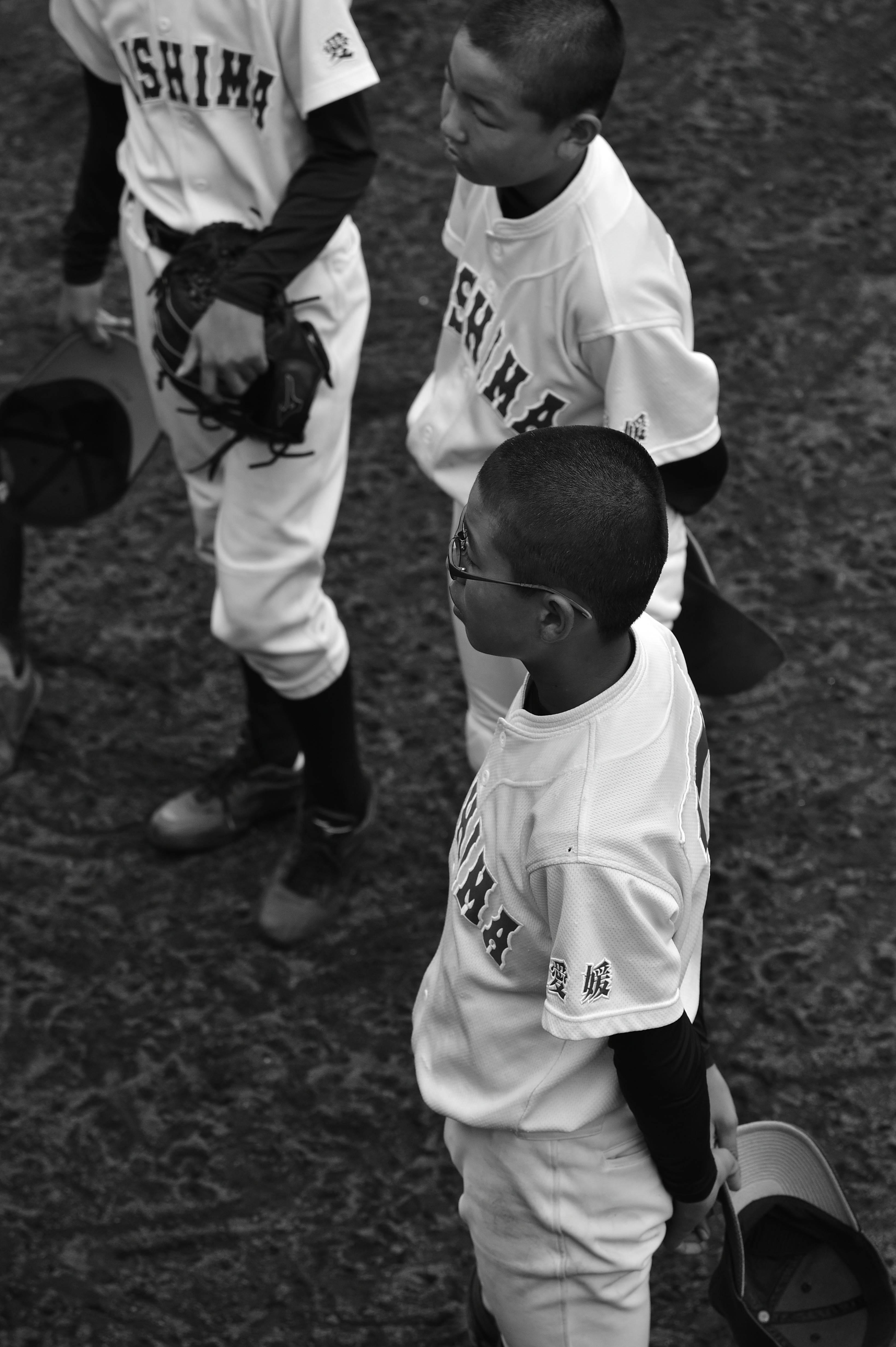 軟式野球 (325)