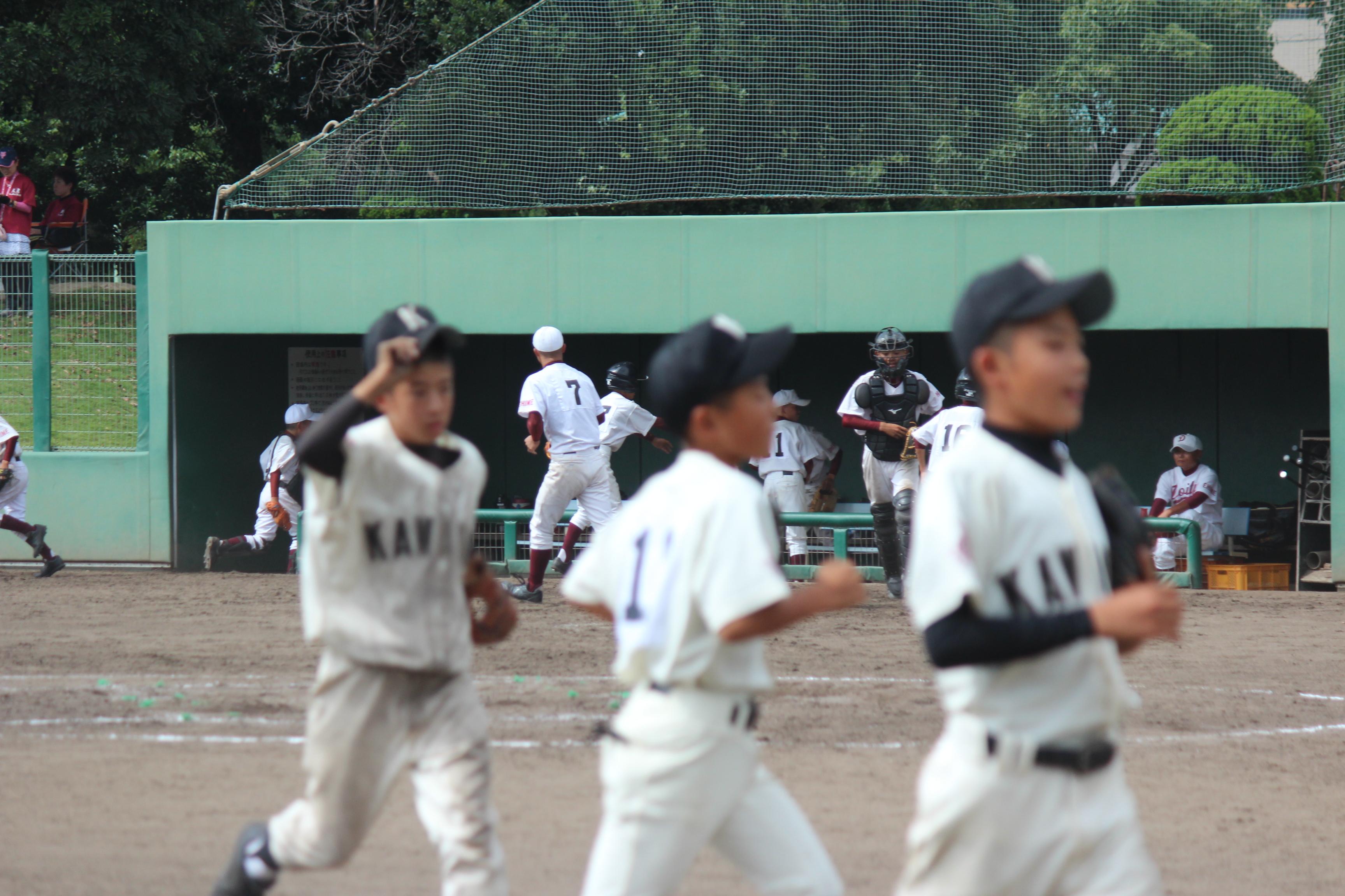 野球 (821)
