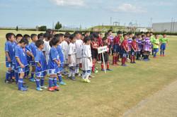 mini_soccer (23)