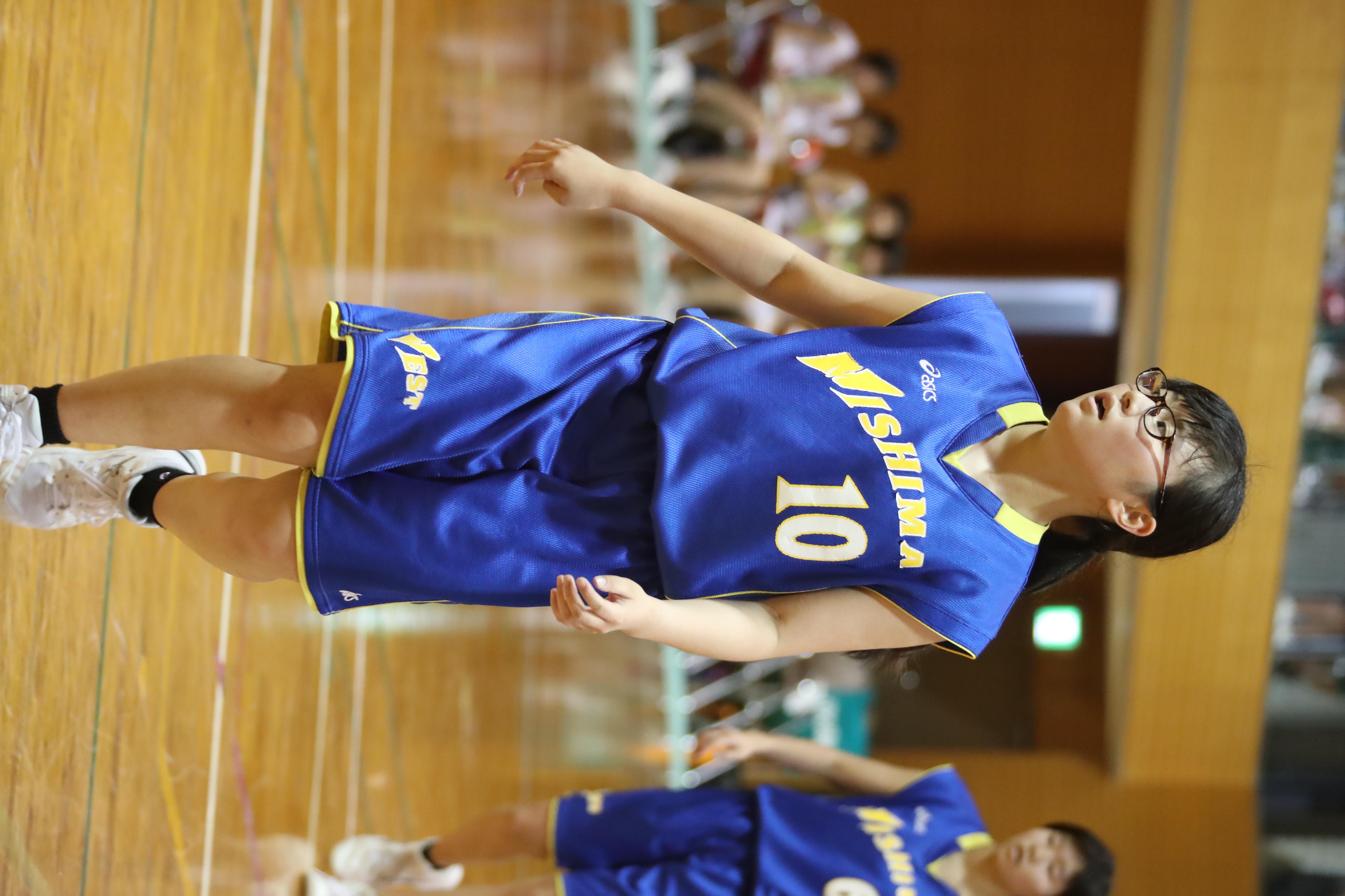 バスケット (308)