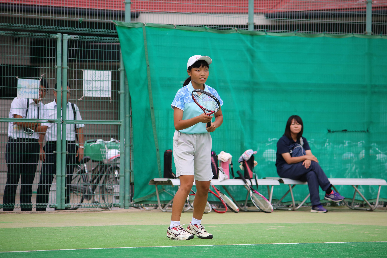 ソフトテニス (96)
