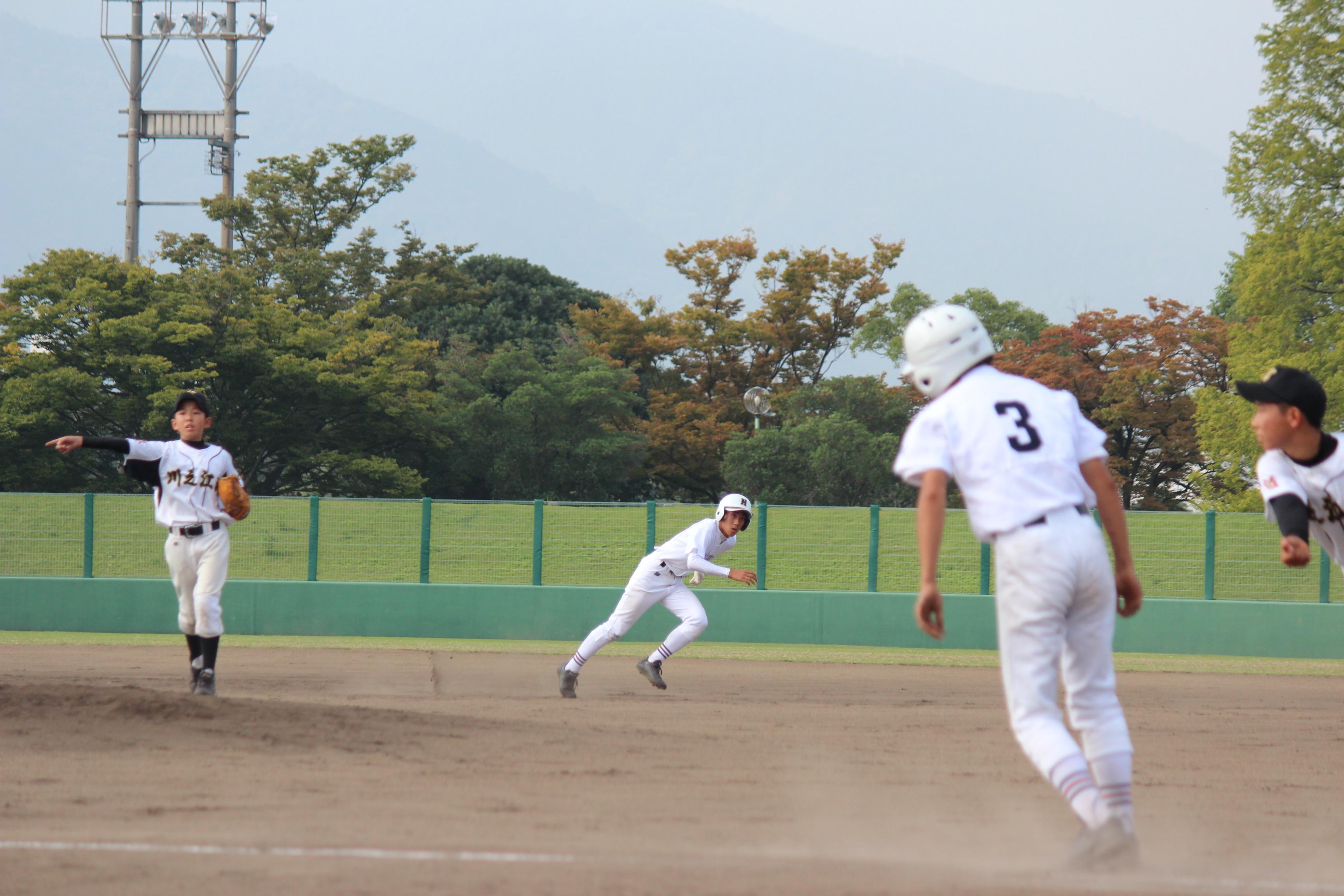 野球 (398)
