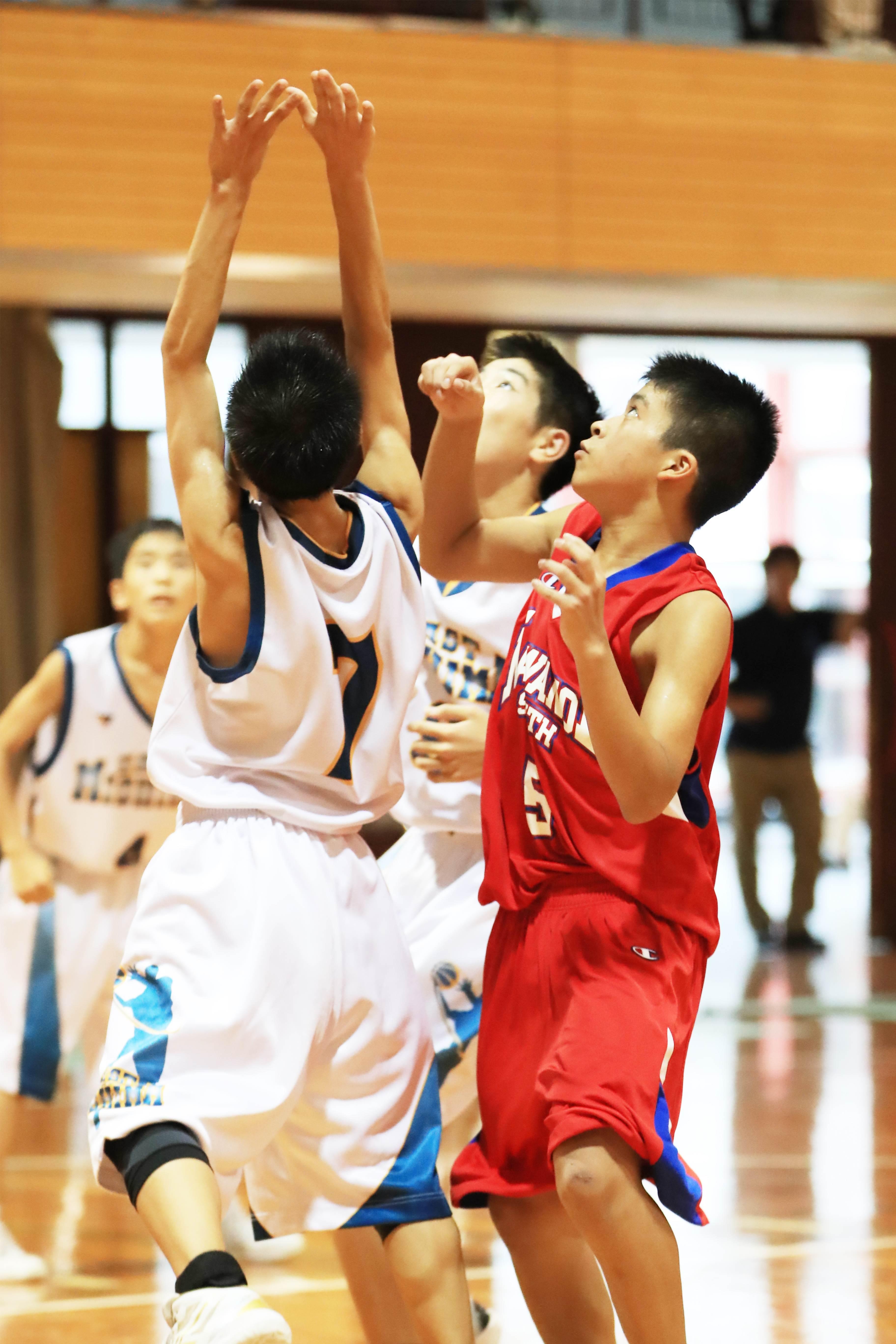 basketball (51)