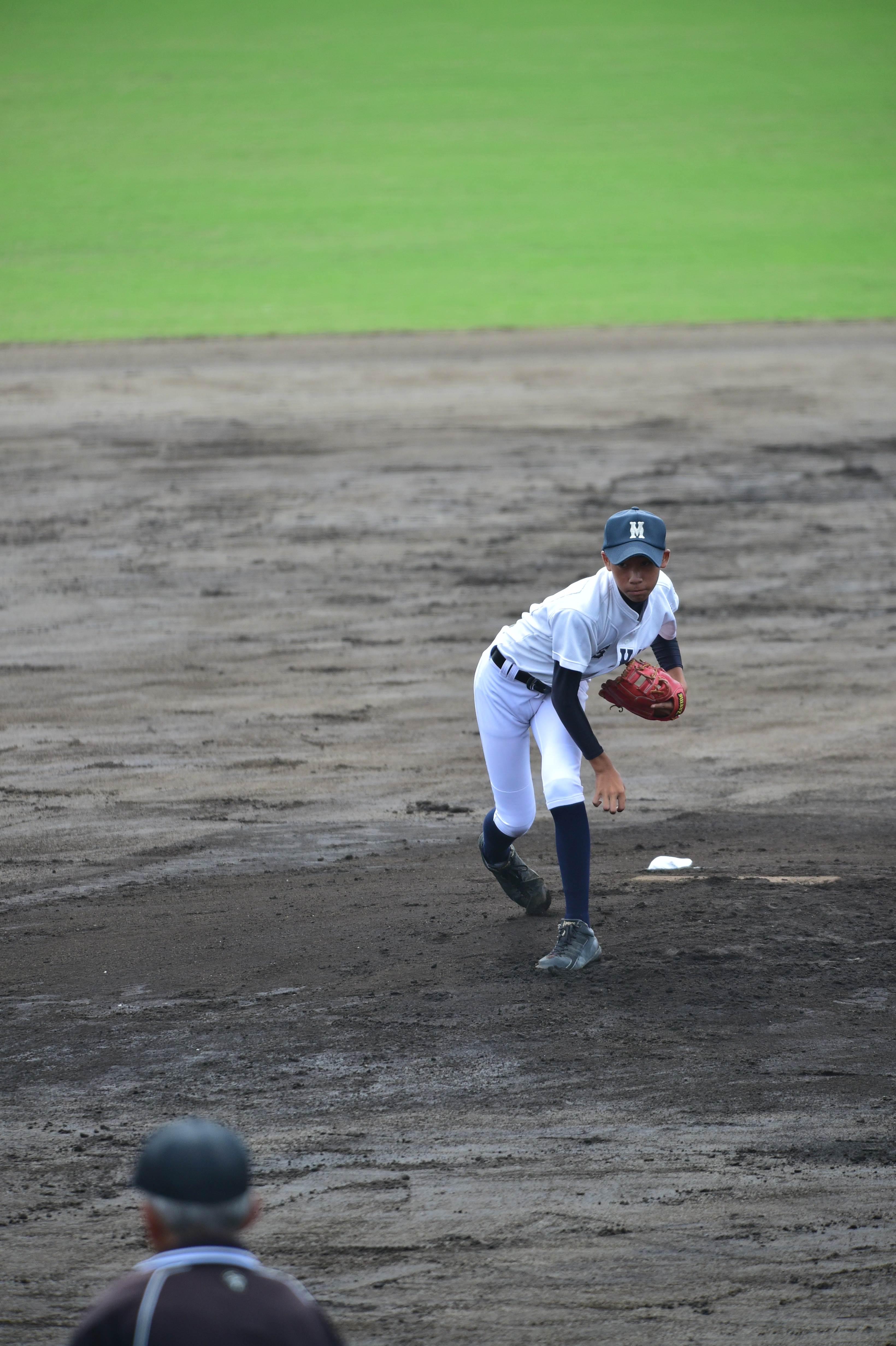 軟式野球 (48)