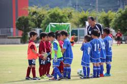 mini_soccer (100)