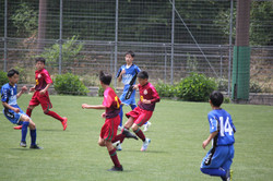 サッカー (1130)