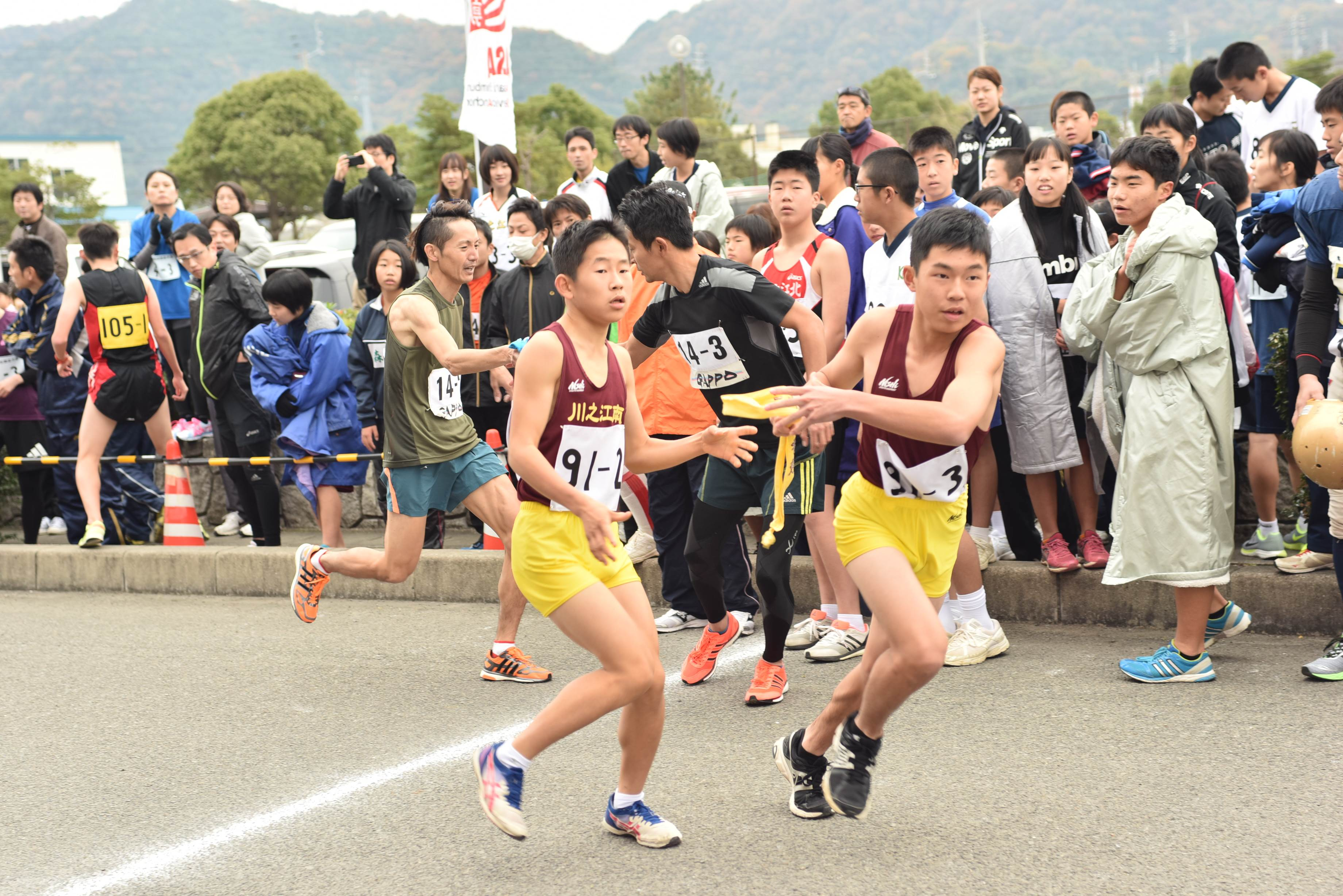 駅伝2015 (111)
