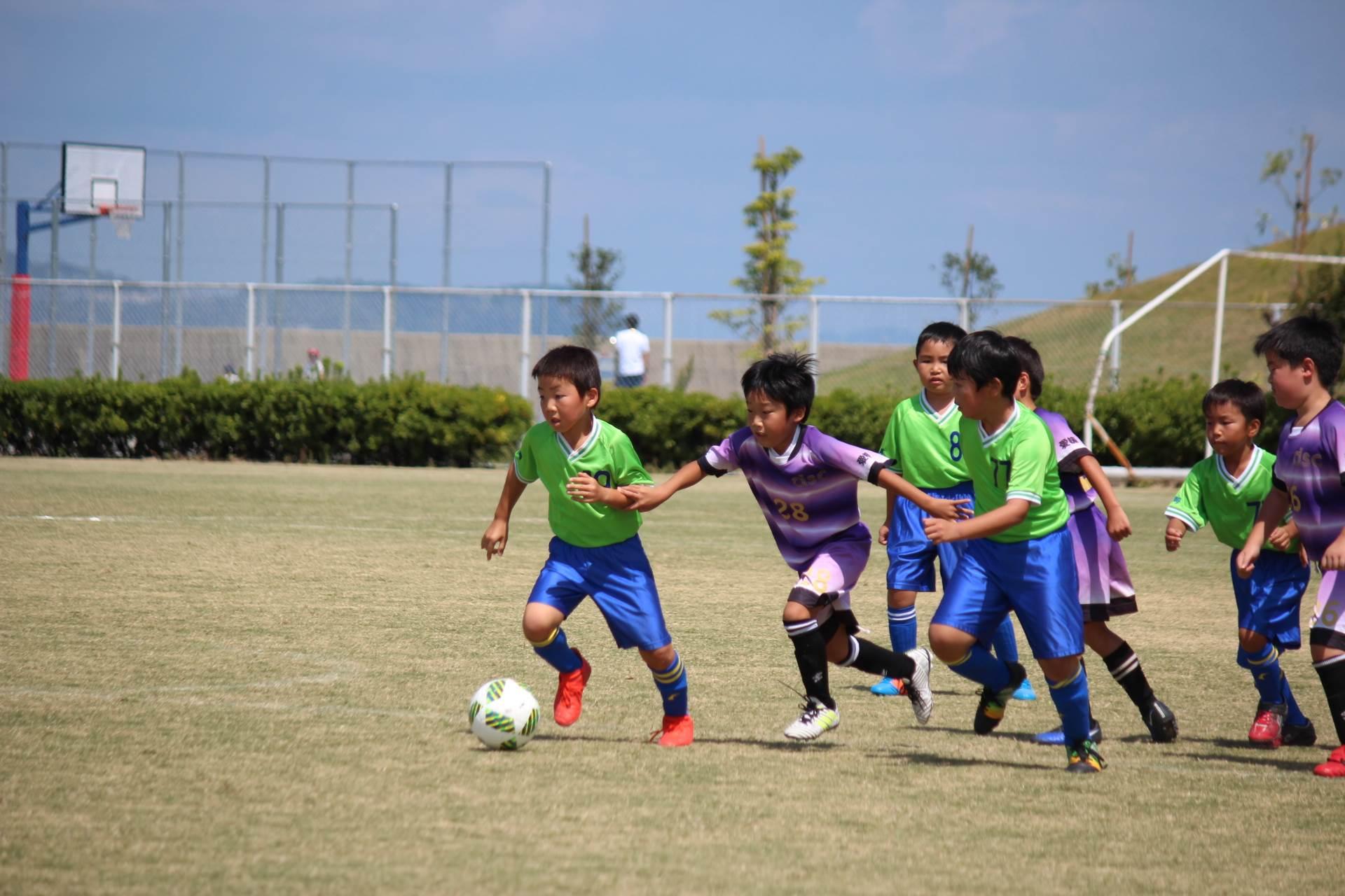 mini_soccer (119)