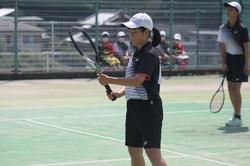 ソフトテニス (49)