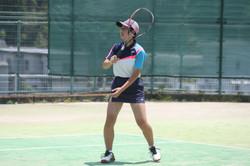 ソフトテニス (653)