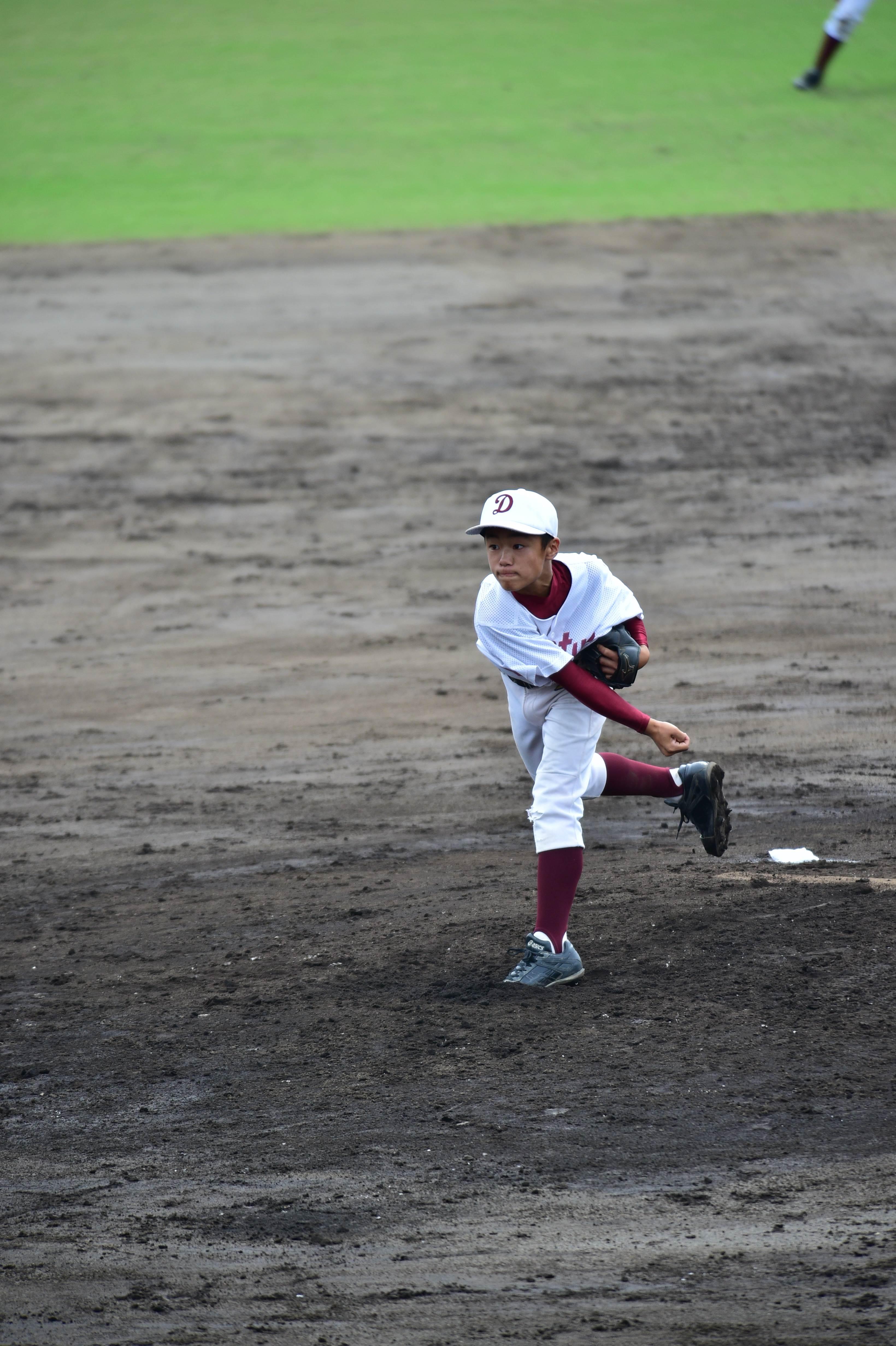 軟式野球 (124)