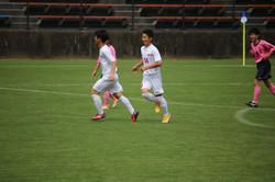 サッカー (609)