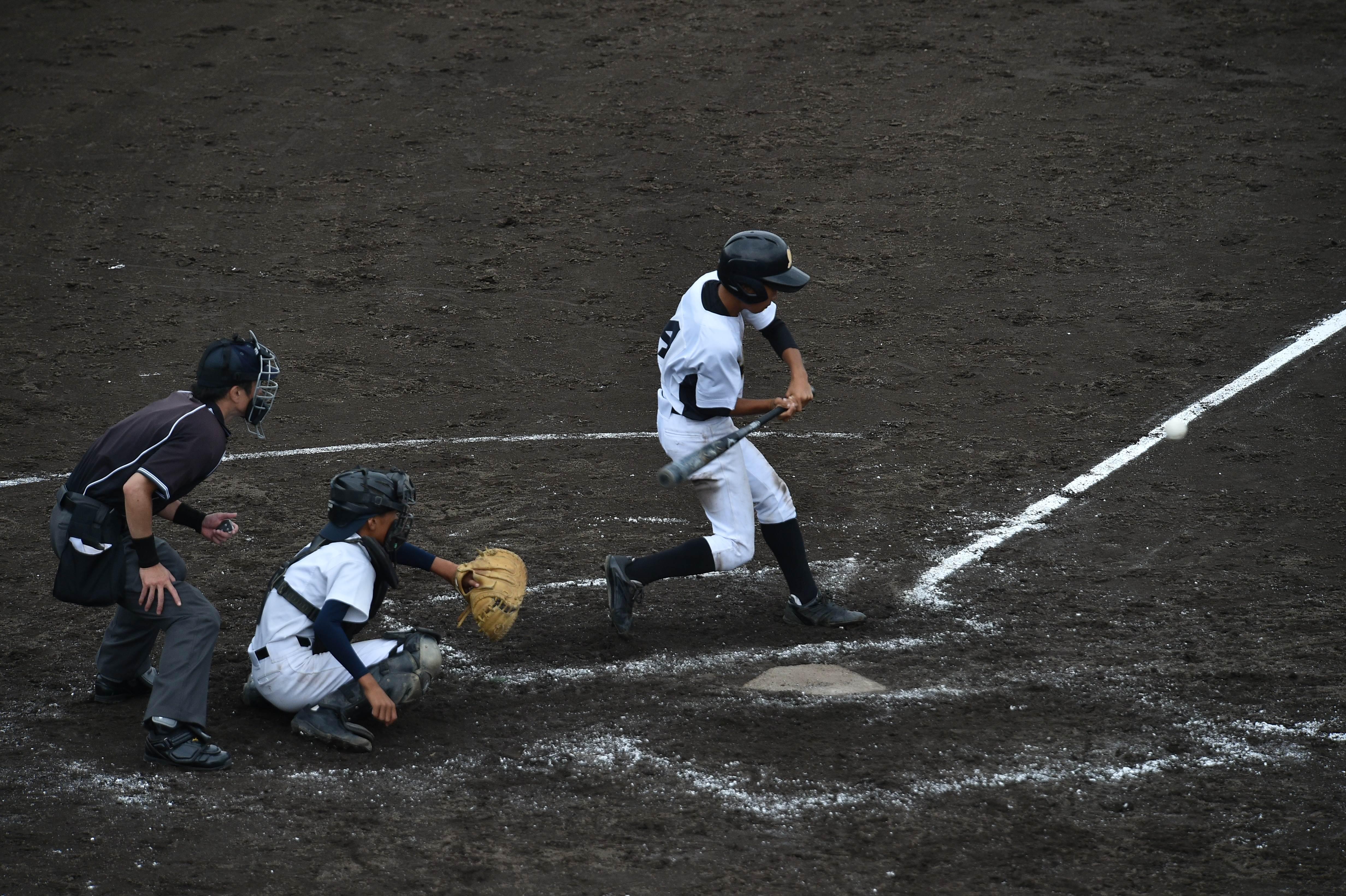 軟式野球 (369)